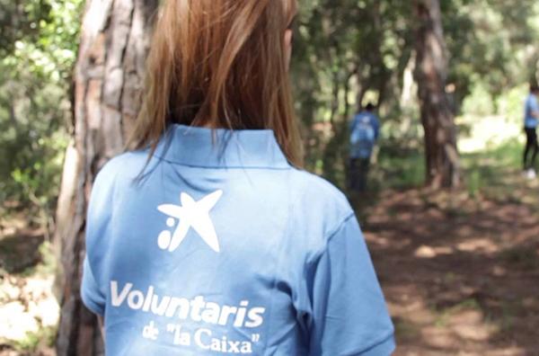 voluntarios-la-caixa-obra-social