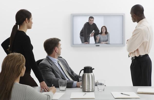 APICS y Logistic Summit Expo ofrecen formación virtual