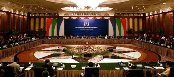Acuerdo de la OMC podría reducir costos del comercio internacional