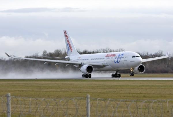Airbus_A330_Air_Europa