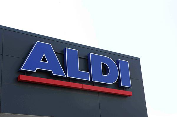Aldi-logo-establecimiento