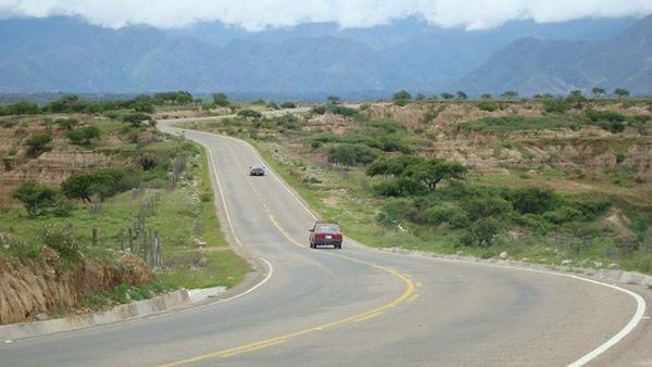 América Latina quiere integrar sus infraestructuras