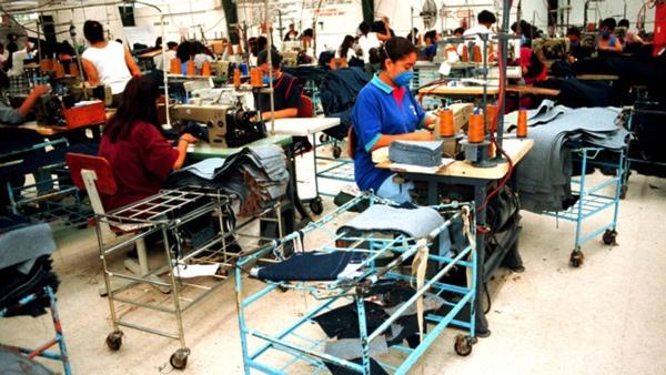 Bajo desarrollo industrial afecta a la competencia de empresas mexicanas