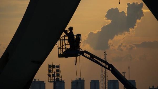 Brasil pierde más de 100.000 empleos en junio