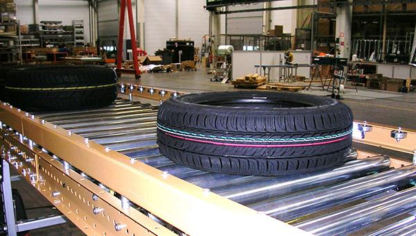 Bridgestone-neumatico-cadena-suministro