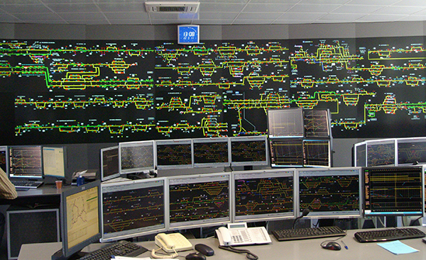 CAF-Signalling-ordenadores