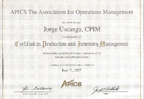 CPIM_Certificate