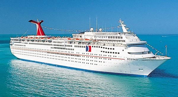 Carnival refuerza su oferta de excursiones