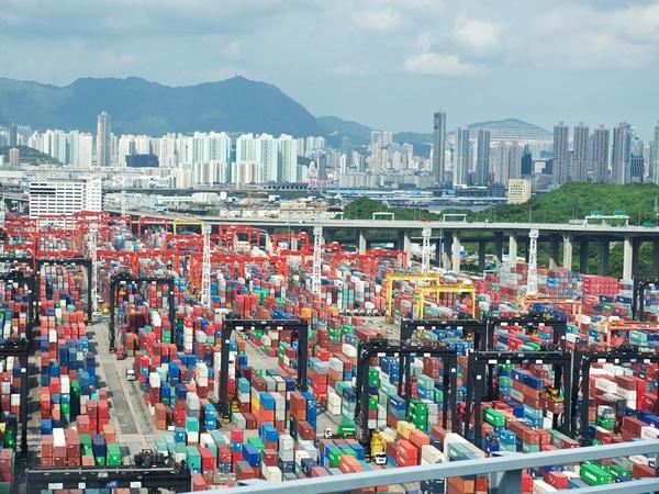Chile acogerá la exhibición de la Cámara China de Comercio