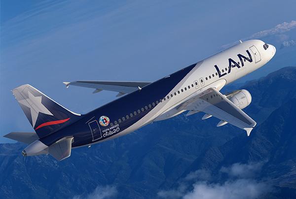 Copa-America-avion-LAN