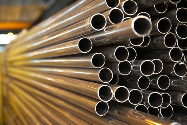 Crisis del acero reduce los portes en Coahuila