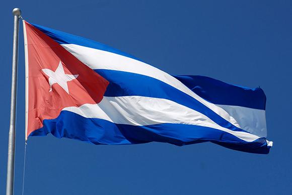 Cuba e Italia aumentan sus relaciones comerciales