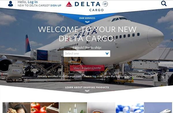 Delta-Cargo-pagina-web