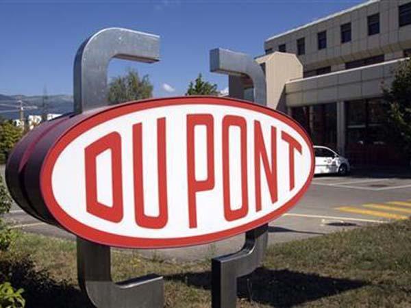 DuPont apuesta por la diversificación en México