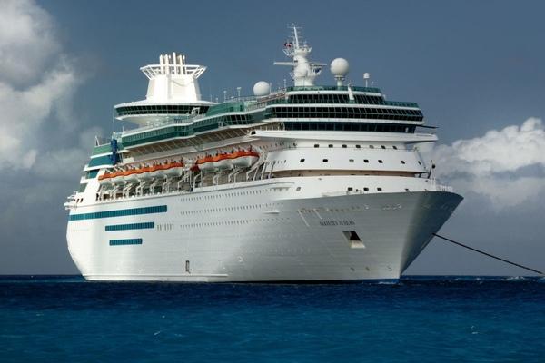 El buque Majesty of the Seas será renovado