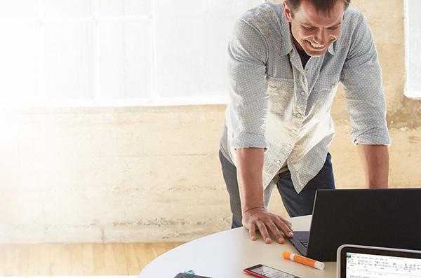 Empresario-Office-365