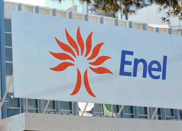 Enel colaborará con Pemex en planta de Oaxaca