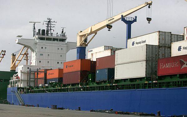 Expertos destacan oportunidad de crecimiento de exportaciones peruanas