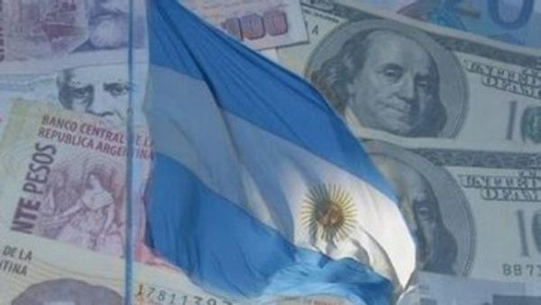 Expertos predicen mayor contracción para economía argentina