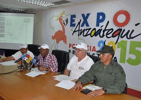 Expo-Anzoategui-2015