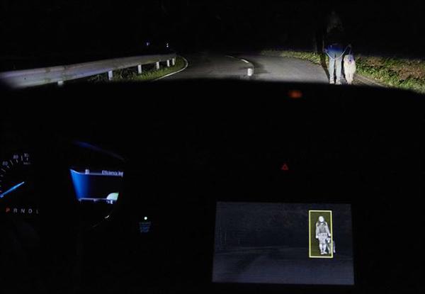 Ford-sistema-noche-iluminacion