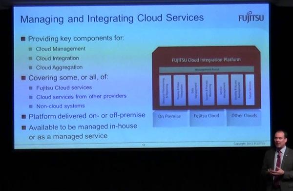 Fujitsu-presentacion-plataforma-cloud