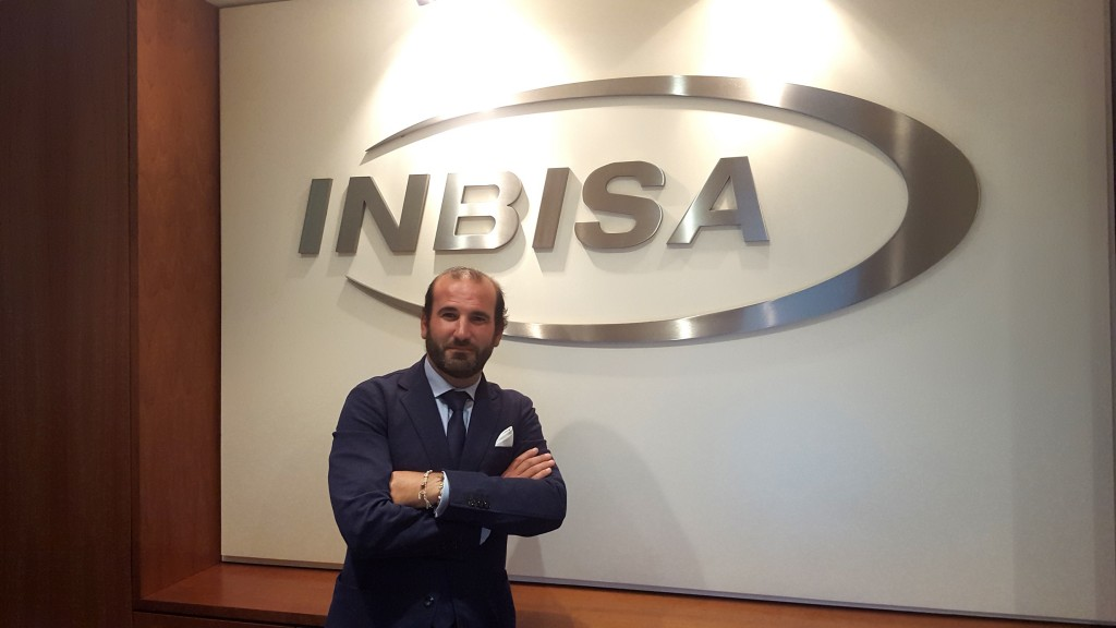Gonzalo-Prado-Inbisa