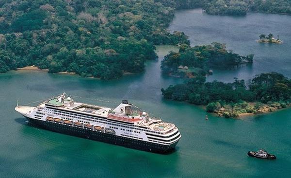 Holland America Line amplía su presencia en el Caribe