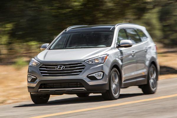 Hyundai cumple sus objetivos en el mercado Mexicano