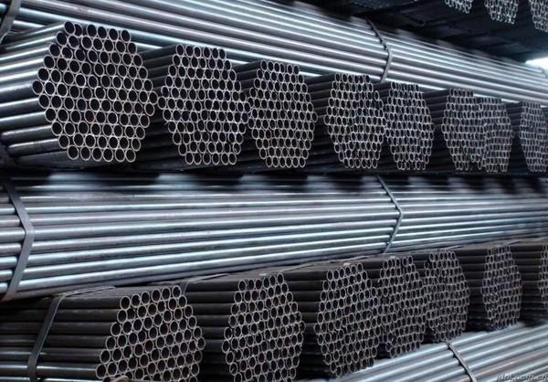 INA se opone a la imposición de aranceles al acero