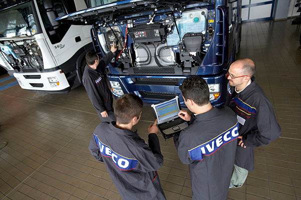 Iveco-equipo-taller