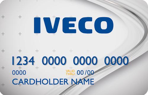 Iveco-tarjeta-credito