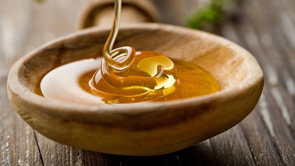 México es uno de los mayores exportadores de miel