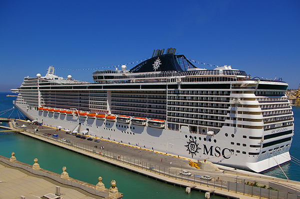 MSC-Splendida-buque