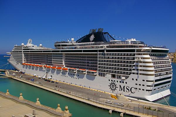 MSC-Splendida-buque