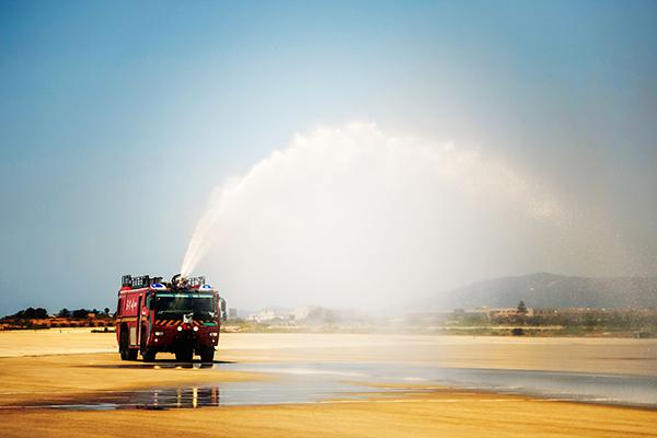 Magirus-camion-contraincendios-aeropuerto-palma-mallorca