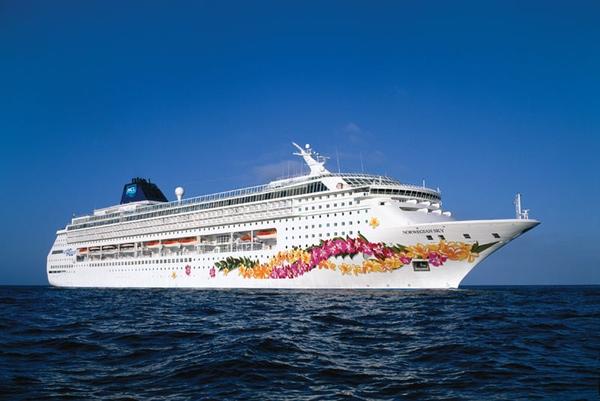 Norwegian Cruise Line abre oficinas en Australia
