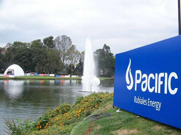 Pacific Rubiales aplaza la decisión sobre su venta