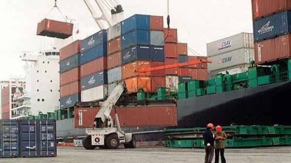 Perú presidirá el Consejo Empresarial de la Alianza del Pacífico