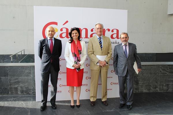 Polonia-Camara-Comercio-Espania