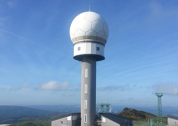 Radar-As-Pontes-Enaire