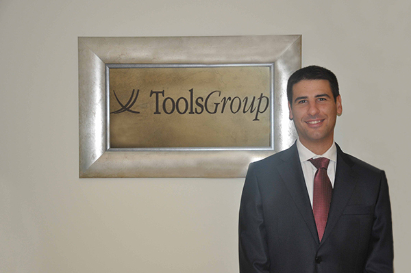 Ricard-Pascual-Toolsgroup