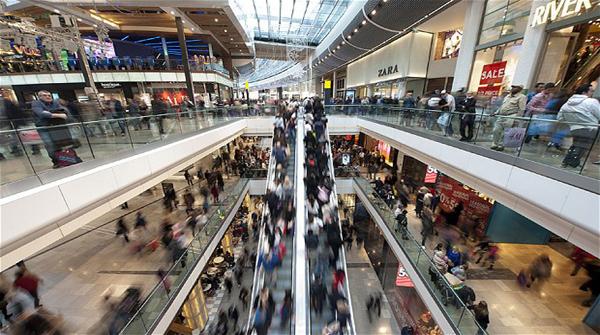 Sector retail pierde 7.000 empleados en Chile