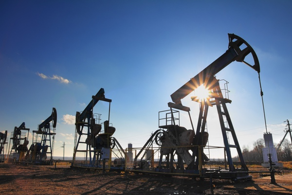 Sierra Oil firma una cuerdo con la UNAM