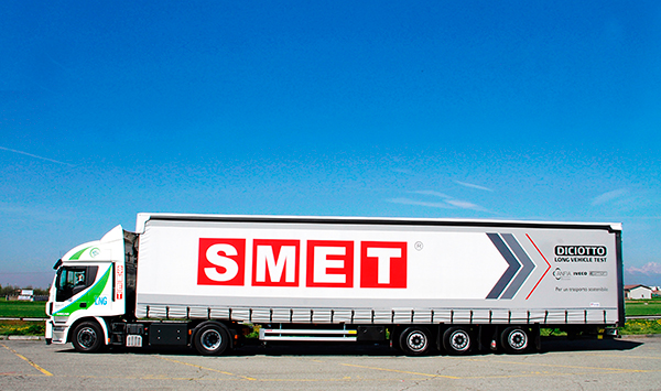 Smet-camion-Iveco