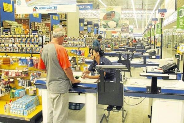 Sodimac aumenta su inversión en Colombia