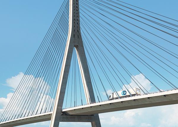 Stef-transporte-puente