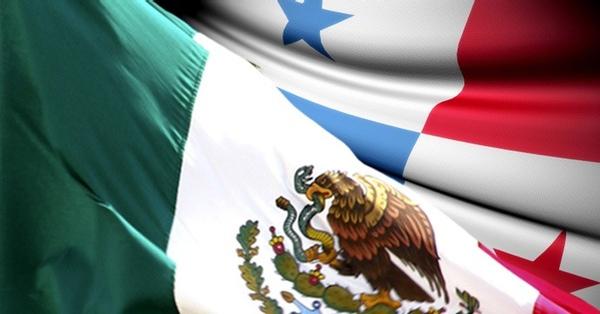 TLC entre México y Panamá ya está en vigor