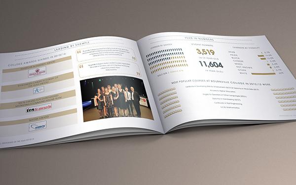 UPS-informe-anual-sostenibilidad