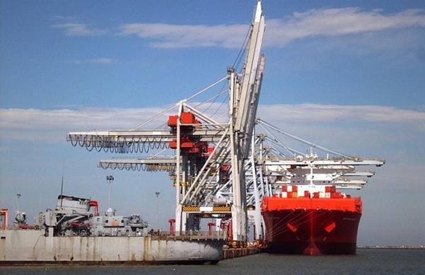 Uruguay aumentará exportaciones a Venezuela